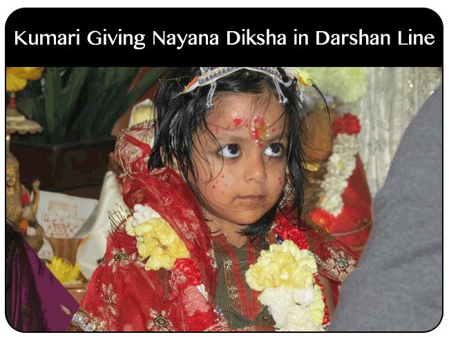 05-nayana-diksha