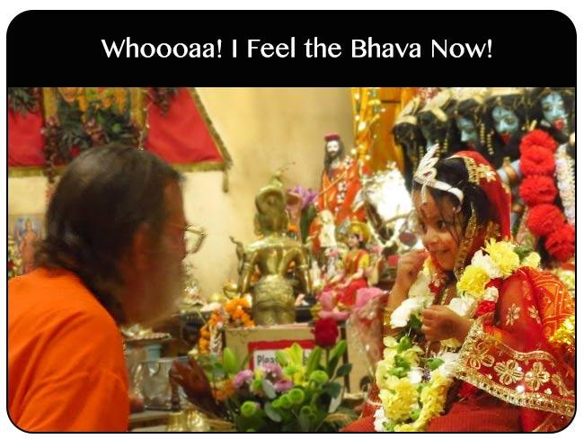 15-bhava-kumari-puja1