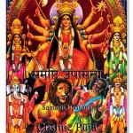 App-Cosmic-Puja