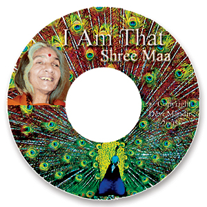 I-Am-That-CD