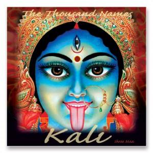 Kali-Puja-CD