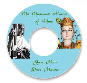 Vishnu-Puja-CD