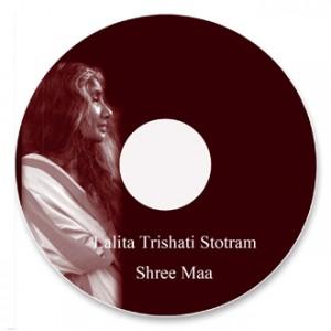 Lalita-Puja-CD