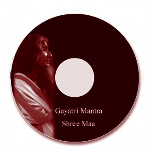 cd-gayatri-mantra