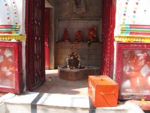 Temple in Rishikesh6_s