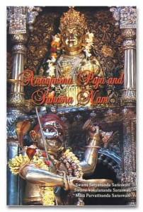 Annapurna-Puja