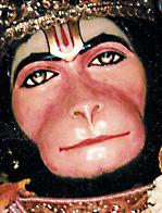 thumbnail-hanuman