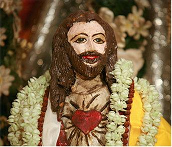 video-swamiji-christmas-jesus-2