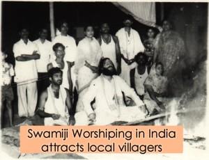 Swamiji-Sadhana-in-India