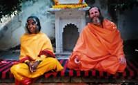 sidebar-vedic-living-holisic-spirituality
