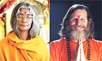 swamiji-and_maa_headshot-210px