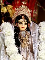 thumbnail-mahasaraswati