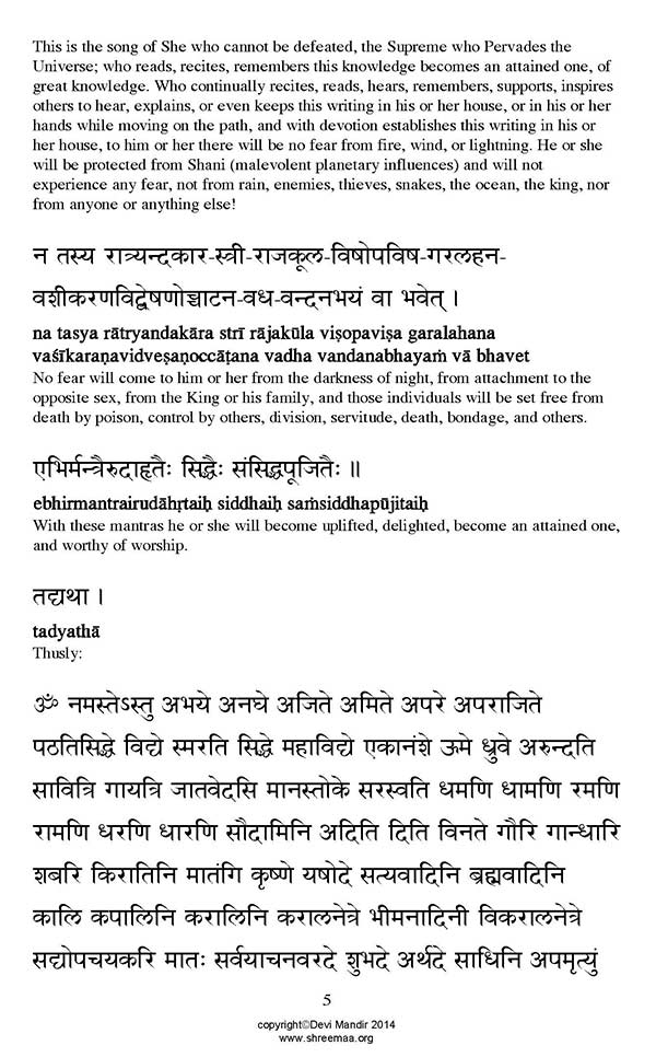 Aparajita.Translation_Page_05