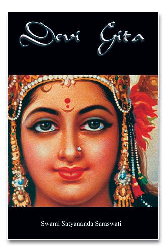 Devi Gita Class