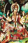 Durga Puja Beginner