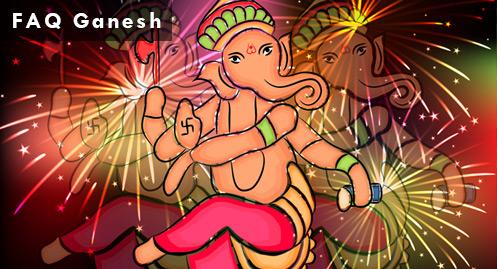 FAQ-Ganesha