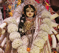 Goddess-Saraswati-200x180