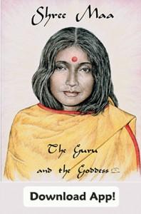 Guru-and-Goddess-App