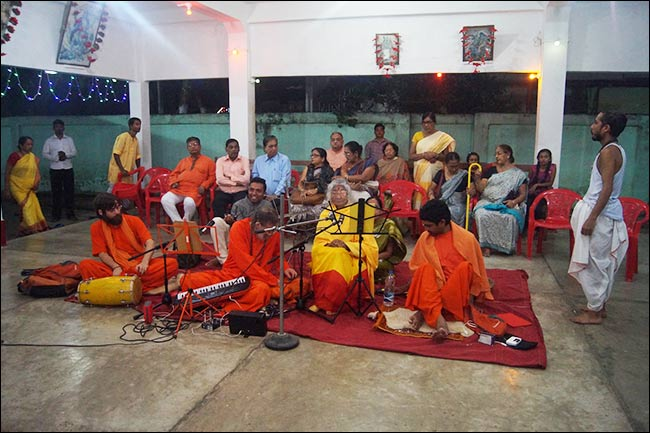 kali-temple-program-digboi