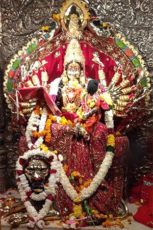 Katyayani-Devi-Delhi-300