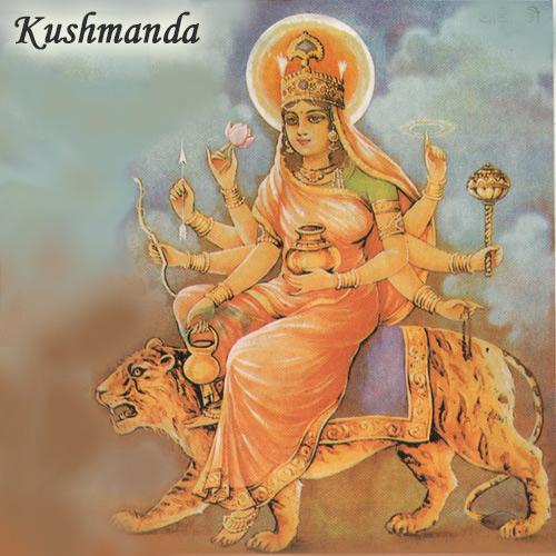 Kushmanda-for-Web
