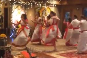 Mardini-Dance-2