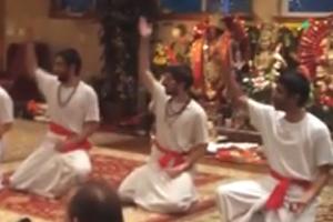 Mardini-Dance-3