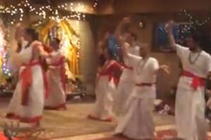 Mardini-Dance-4