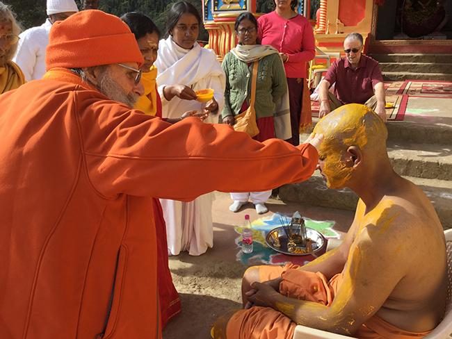nandu-swamiji