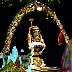 Napehswar-on-Shivaratri-2014