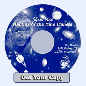 Nine-Planets-CD-Get-Your-Copy1