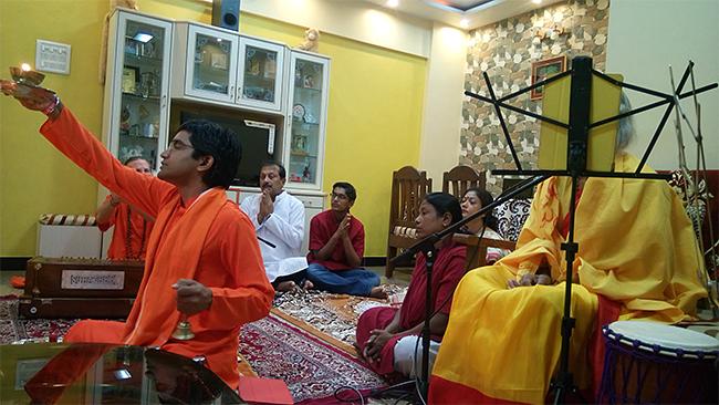 pranav-puja-pradeepta-house