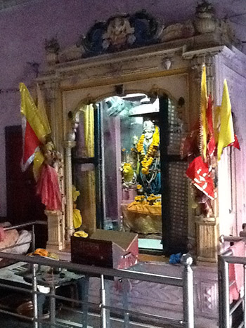 Raghunath-Temple-in-Rishikesh