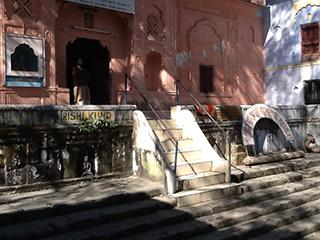 Rishikund-in-Rishikesh-320x240