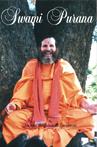 Sahib Sadhu