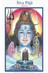 Shiv Puja Beginner