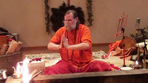 Shiva-Adv-Yajna-3