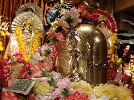 Shiva-Puja-2-450x338