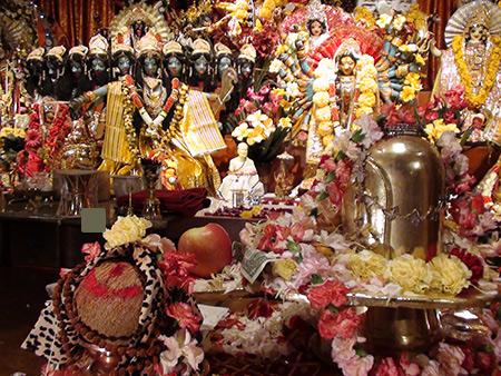 Shiva-Puja-4-450x338