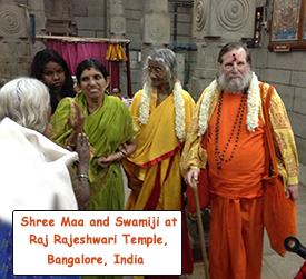 Shree-Maa-and-Swamiji-Raj-Rajeshwari-Temple