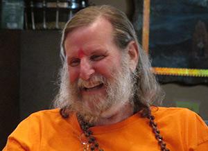 Swamiji-1-300x218