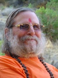Swamiji-200x267