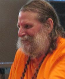 Swamiji-3-220x268