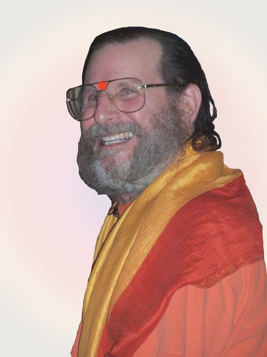 Swamiji-Satyananda-with-rainbow