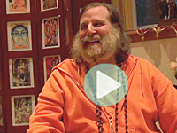 Current Class by Swami Satyananda Saraswati