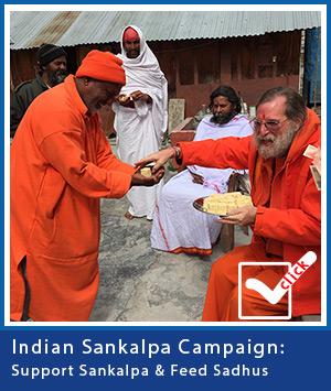 Swamiji_sadhu_feeding