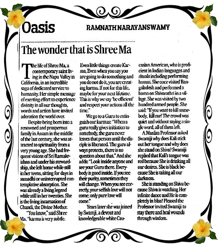 The-Wonder-that-is-Shree-Maa-1