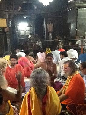 Tryambakeshwar-Temple-285x380