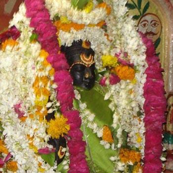 Vishalakshi Temple350x350