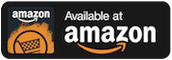 amazon-badge